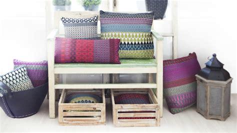 mobili con pallet dalani come realizzare mobili con pallet riciclo creativo