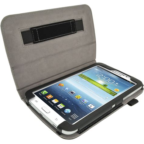 Samsung Tab 3 Sm T211 Bekas pu leather folio cover for samsung galaxy tab 3 7 0