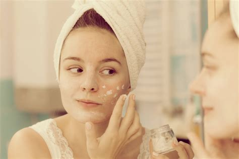acne alimentazione acne un aiuto dall alimentazione alimentazione e armonia