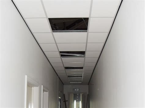 Suspended Ceiling Suppliers by Suspended Ceiling Suppliers In Leicester Mail Cabinet