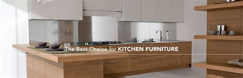 Chan Kitchen Cabinet Kitchen Cabinets Design Malaysia Kitchen Furniture In Shah Alam Selangor Puchong Chan