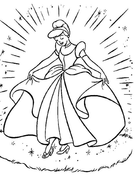 princess coloring pages print out car interior design
