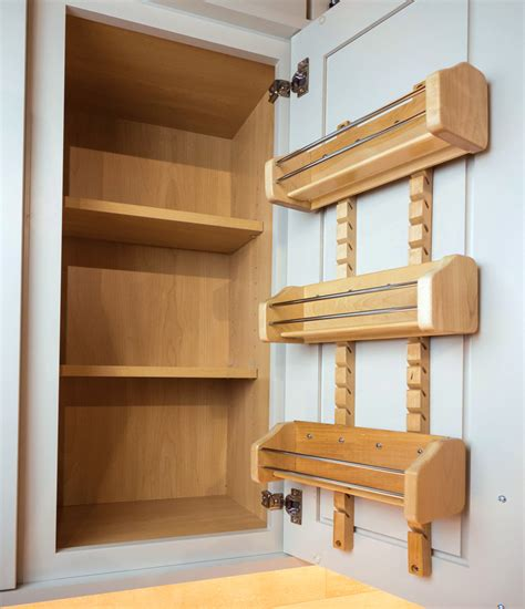 wood roll out cabinet shelves roll out shelves pull out racks custom cabinets