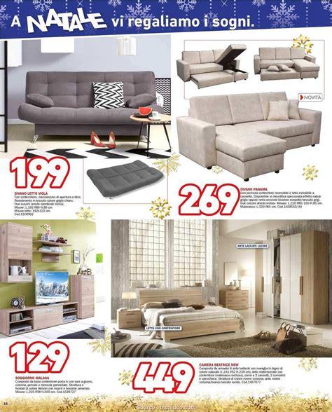 mercatone uno cuscini semplice 6 cuscini divani mercatone uno jake vintage