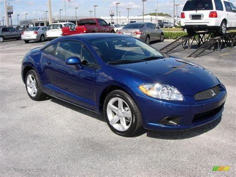 mitsubishi eclipse coupe mitsubishi eclipse red color car pictures