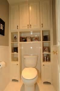 Storage Bathroom 4 Excellent Bathroom Storage Options Decor Advisor