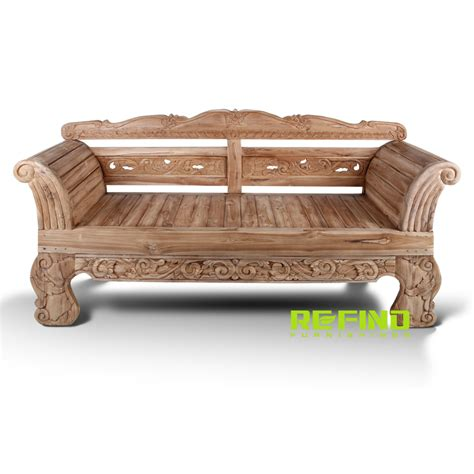 indonesian teak bench bali reclaimed teak antique bench indonesian recycled