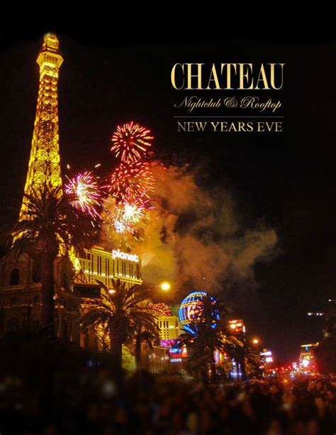 new year las vegas las vegas new years 2019 events nye
