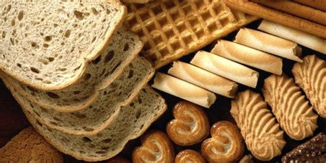 alimenti senza zuccheri e carboidrati zuccheri e carboidrati quando da amici diventano