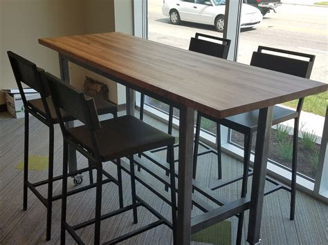 metal dining table base metal dining table base only toward exciting home tip