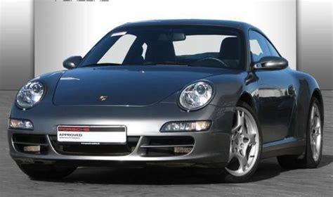 Porsche M Codes 997 by Codes Options Usine 997 4s Phase 1 Stuttgart