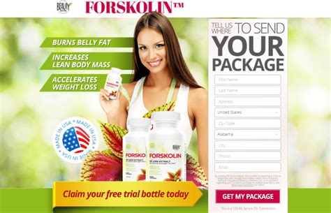 Apex Vitality Cleanse And Detox Side Effects by Apex Forskolin Is Apex Vitality Forskolin A Scam Or Does
