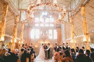 beautiful wedding locations california 16 beautiful barn wedding venues