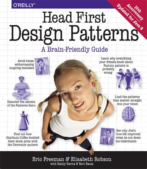 head first design pattern decorator head first design patterns o reilly media