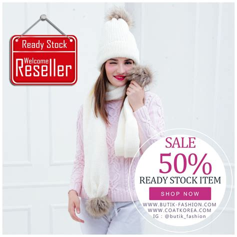 Hat Fur Cap Topi Rajut Wool Untuk Musim Dingin set topi rajut scarf 5 color pompom fur knitted hat jyy171103 coat korea