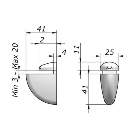 mensole cristallo su misura mensole in vetro mensole su misura mensole in cristallo