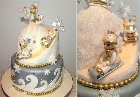 My Cake by Dress My Cake Custom Cake Studio