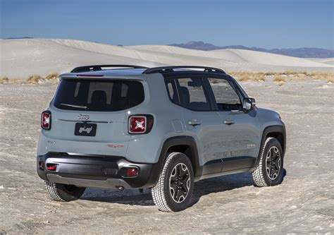 jeep renegade grey jeep anvil grey colors we