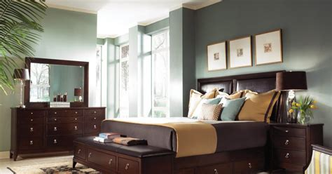 Advantage Bedroom Designs With Dark Brown Furniture Ideas Greenvirals Style | amazing bedroom furniture modern french bedroom amazing
