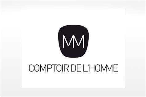 code comptoir de l homme code promo comptoir de l homme biotherm trendy magazine