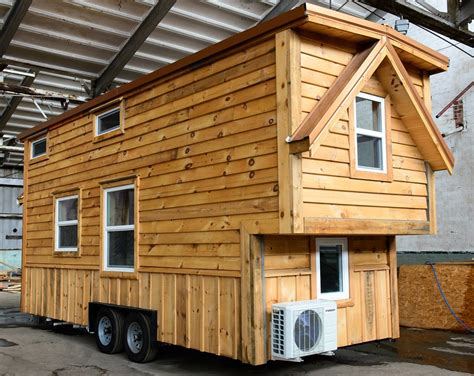 life size doll houses for sale tiny house for sale 288 sq ft off grid compatible life size dollhouse