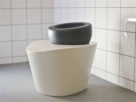 future toilet toilet of the future you might want to sit for this