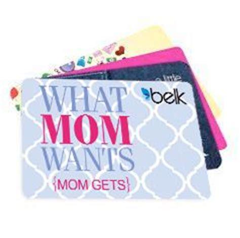 Belk Gift Cards - belk gift cards belk com