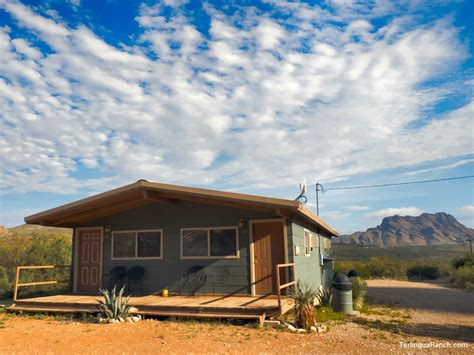 vacation cabin rentals big bend cabin rentals rent cabins in terlingua