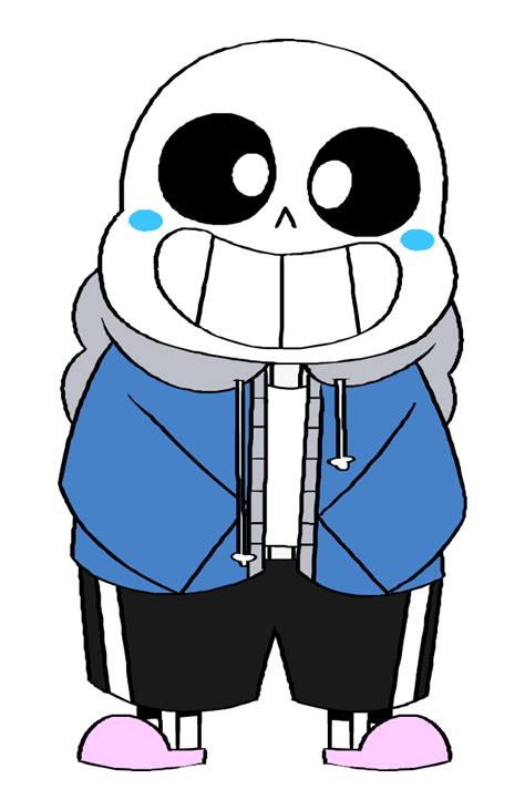 undertale sans the skeleton im sans sans the skeleton undertale pinterest