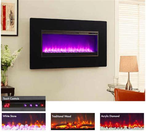 Muskoka Fireplace Website muskoka fireplace website home design inspirations