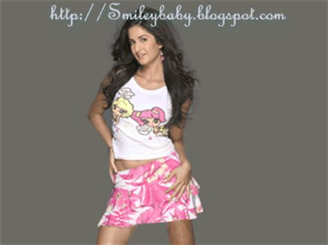 Mini Dress Alliza kaif gif animations and entertainment from world