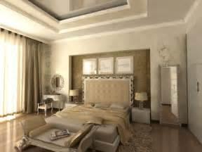 Modern classic bedroom interior design interior design for shoes