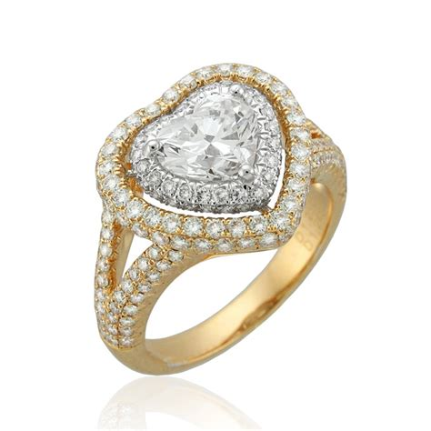 79 wedding ring design 2013 best engagement ring