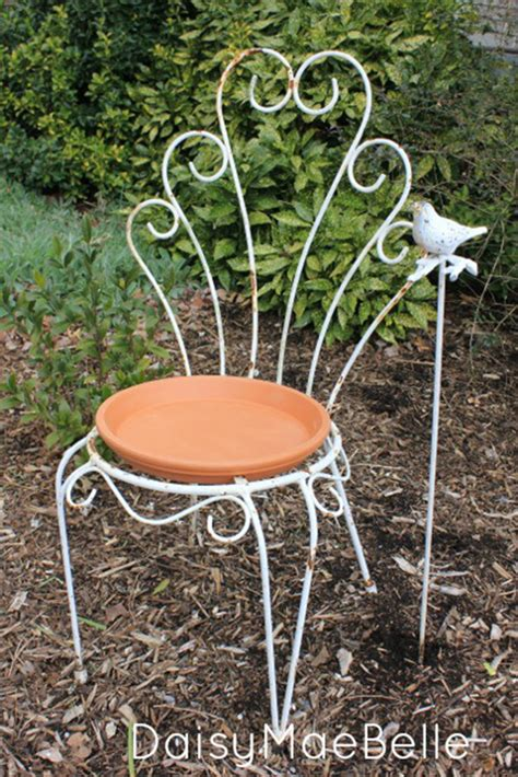 13 creative ways to repurpose old chairs repurposed 15 creative ideas to repurpose and upcycle old chairs