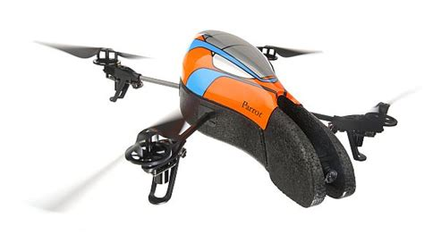 parrot ar drone malaysia soyacincau