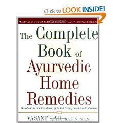 home remedies do it yourself alternative medicine books 1000 ideas about ayurvedic home remedies on