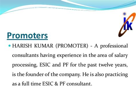 Esic Mba Fees by Esic Epf Consultants In Delhi