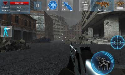 download game enemy strike mod apk data enemy strike mod apk v1 6 9 money gold gionogames