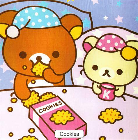Bantal Cookies cookies selimut soft merk zahra sprei