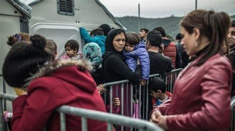 intesa parma rifugiati intesa a parma tra comune e prefettura contro