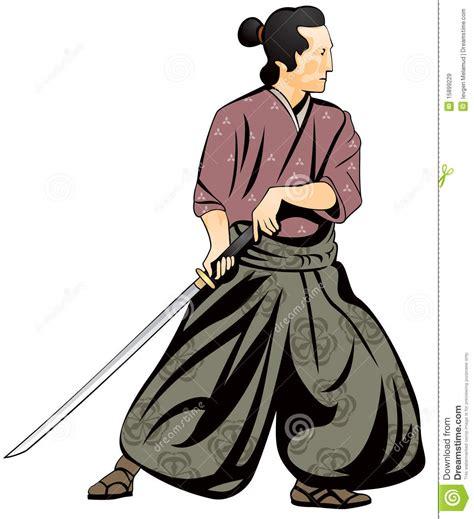 imagenes guerrero japones samurai arte marcial japon 233 s