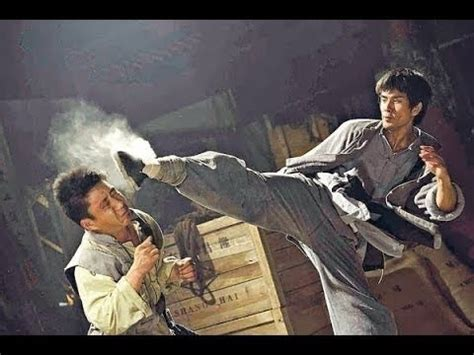 film china action 2017 best chinese action movies 2017 english action movie 2017