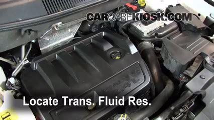 Jeep Patriot Transmission Problems 2012 Jeep Patriot Transmission Problems 2012 Engine