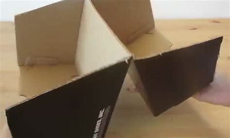 shoe box storage diy diy storage ideas recycled shoe box organizer craft diy