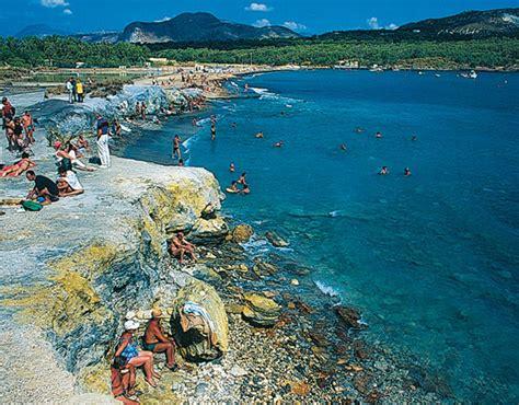 vacanze vulcano isole eolie vacanze prenotare eolie booking