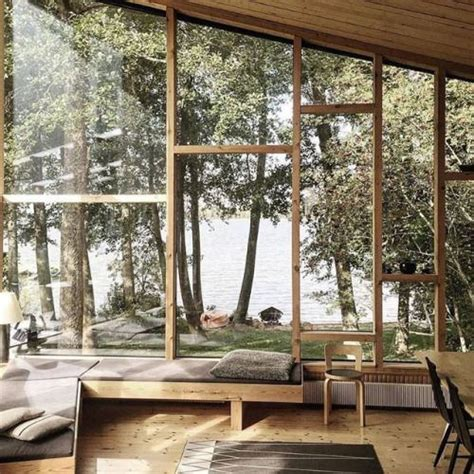 natural house design best 25 natural architecture ideas on pinterest