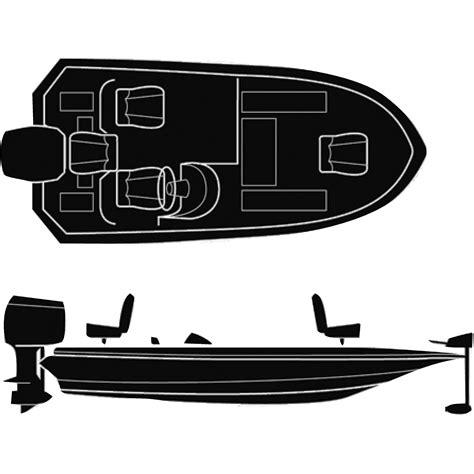 boat motor covers at walmart classic accessories 17 24 stellex pontoon boat storage