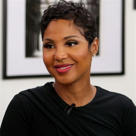 toni n guy hairstyles 2014 toni braxton interview for her new album 2014 popsugar