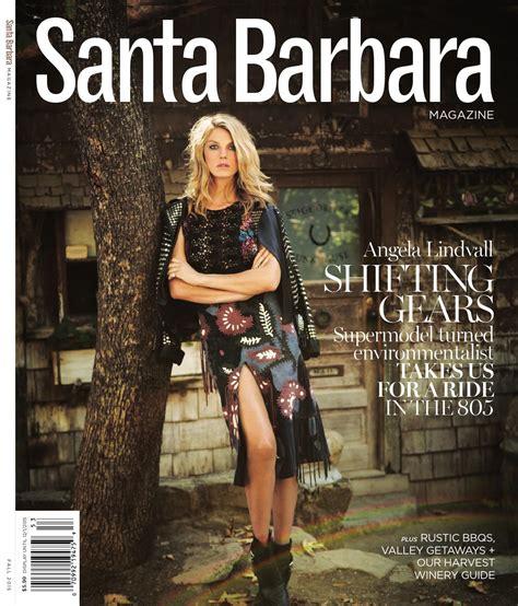 Society Of The Four Arts Garden - fall 2015 by santa barbara magazine issuu