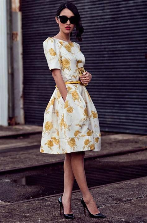Bridal Gowns   FashionGum.com